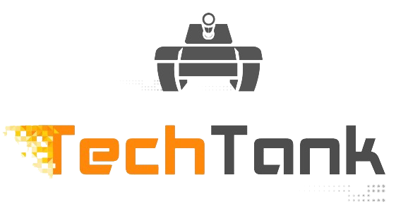 Technology Management Image: TechTank- Low-cost CNC Contract Machining Manufacturer In